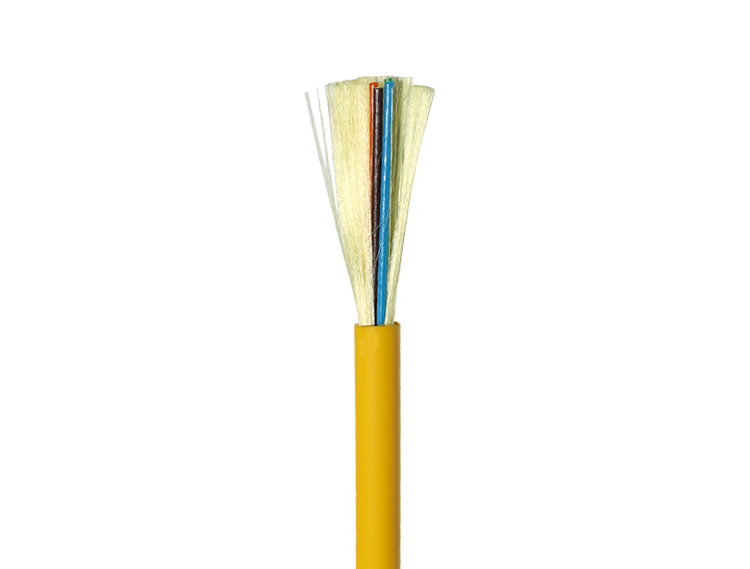 MULTI CORD DISTRIBUTION CABLE(GJPFJV-4B1.3)